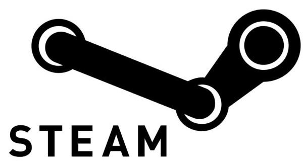 Steam crea nuevas opciones para su comunidad