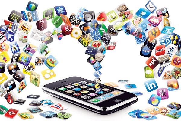 App Store se supera en cifras