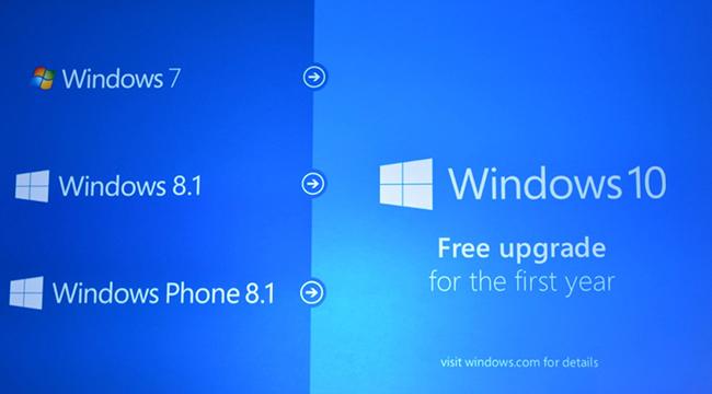 Ya no hay excusas para no probar Windows 10