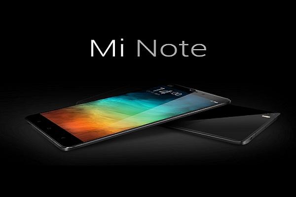 Un iPhone por un Mi Note ¿sale a cuenta?
