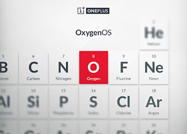 OxygenOS promete hacer justicia a la calidad del OnePlus One