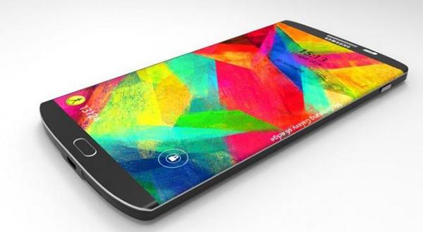 Galaxy S6 no dejará indiferente a nadie