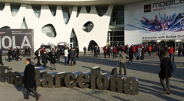 El Mobile World Congress 2015 de Barcelona no parece el escenario ideal para presentar el G4.