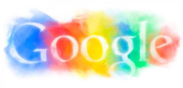 Google compra los dominios .app por 25 millones de dólares