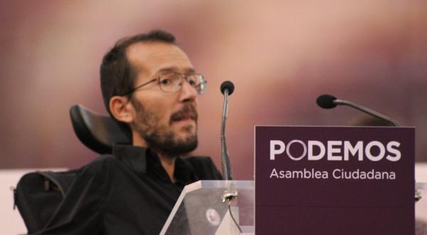 Bitcoins Podemos y Richard Stallaman 001_small
