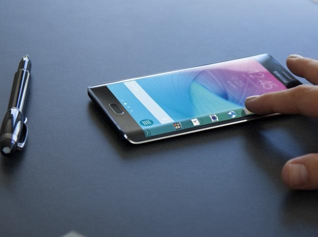 Los nuevos Samsung vendrán con protección Intel de serie