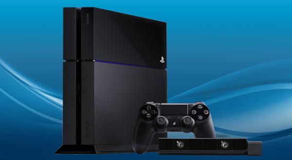 PS4 cuenta con una posición privilegiada en el mercado.