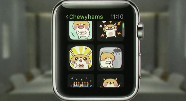 Directo Apple keynote Spring Forward 9 marzo, Apple Watch y
