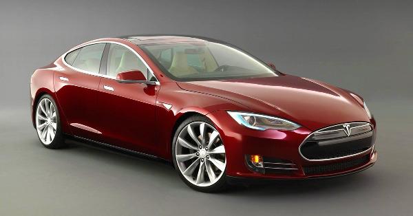 ¡Dios! Quiero este coche