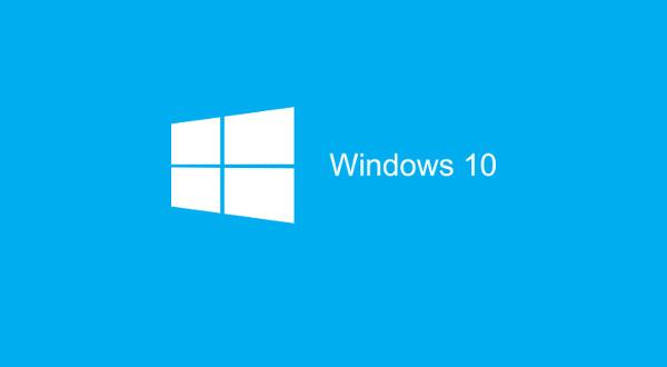 Windows 10 está a la vuelta de la esquina