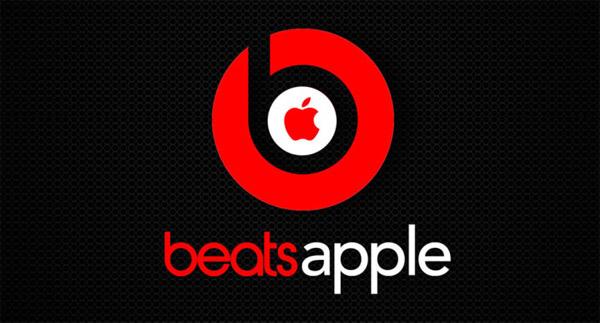 Ya hace meses de la compra de Beat Music por parte de Apple