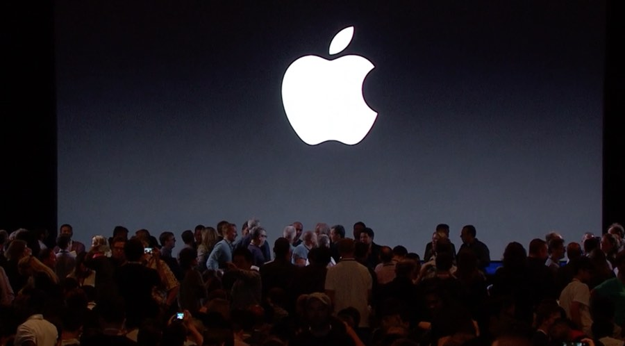 Directo: Apple WWDC 2015 Keynote