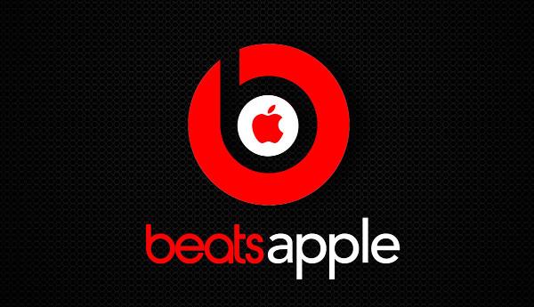 Apple Music, la gran novedad