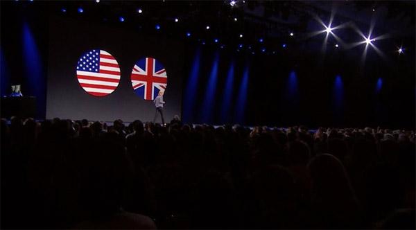 Reino Unido y Estados Unidos serán los primeros con acceso real a Apple Pay