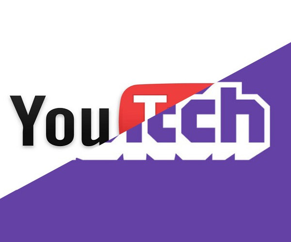 ¿Qué necesita YouTube Gaming para superar a Twitch?
