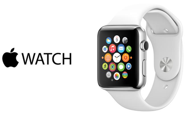 El Apple Watch, un éxito entre desarrolladores