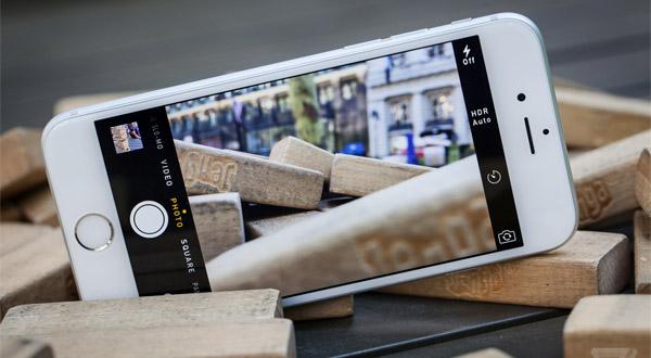 A pesar de ser rumores de una web, 9to5Mac es un referente para las noticias sobre Apple