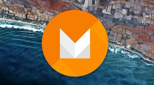 Android M no tiene fecha de lanzamiento oficial, pero se espera para otoño