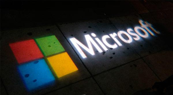 Microsoft no le saca rentabilidad a Nokia