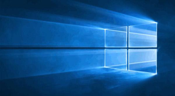 Echa un vistazo por la ventana y descubre las novedades de Windows 10