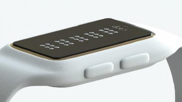 El smartwatch