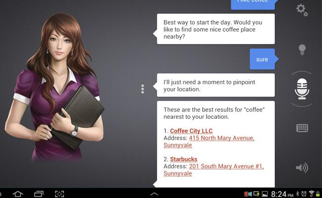 Siri quiere convertirse en un auténtico asistente personal