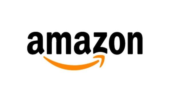 La nueva característica limitada ha sido nombrada 'Amazon Household'
