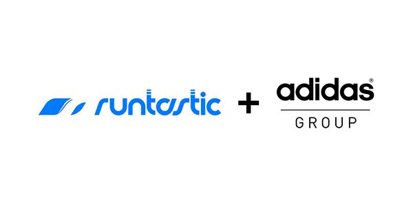 Adidas compra Runtastic