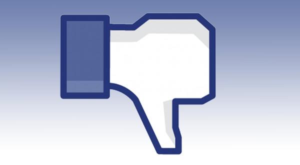 Con esta nueva patente Facebook continúa poniendo en riesgo la vida íntima de sus usuarios