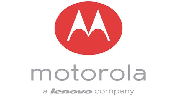 Lenovo compraría Motorola para incorporarlo a su división de smartphones