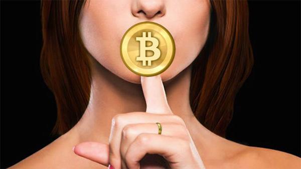 Aprovechan el anonimato del bitcoin para facilitar su labor de chantaje