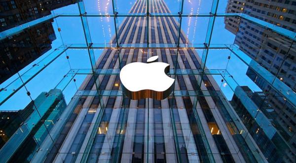 La falta de contenidos disponibles impide que Apple pueda presentar el servicio el 9 de septiembre