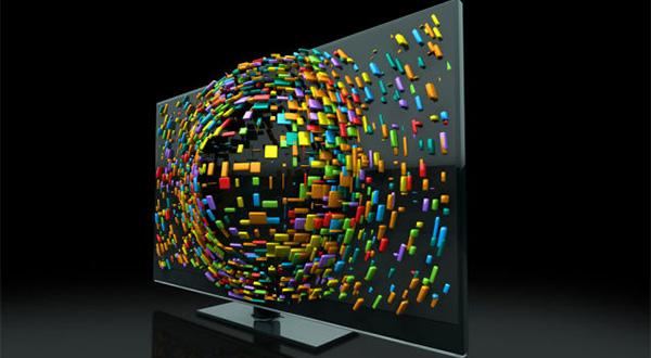 Los televisores OLED procuran hacer sombra a las 1080p con sus temibles 4k