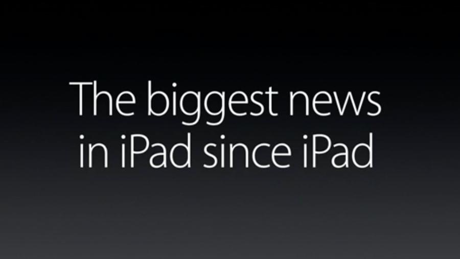 Directo: Apple Special Event del 9 de septiembre