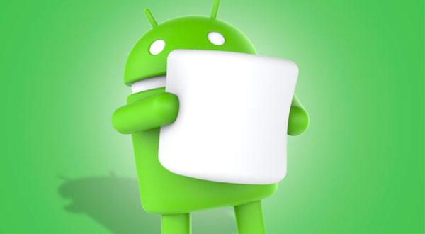 Estos son los terminales de Sony que recibirán la actualización a Android 6.0 Marshmallow