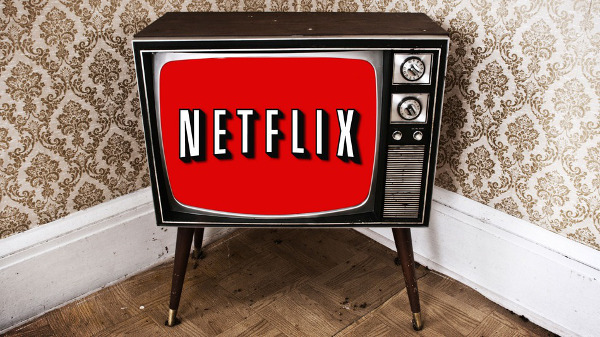 Consejos para mejorar tu experiencia con Netflix