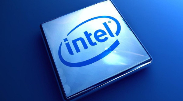 La unión de Intel y Apple haría que los iPhones tuviesen un mejor rendimiento y batería