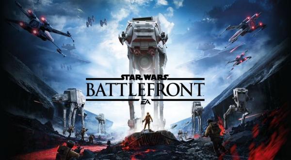 La posibilidad de encarnar a Luke Skywalker o Darth Vader ha sido un gran incentivo para los fans de la saga