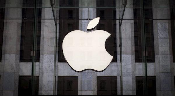 Apple se consolida como mejor empresa privada