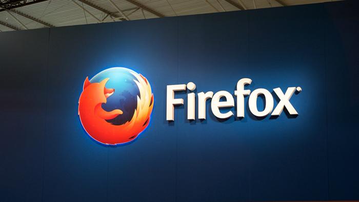 Mozilla publica sus resultados de 2014 y dice no necesitar más a Google