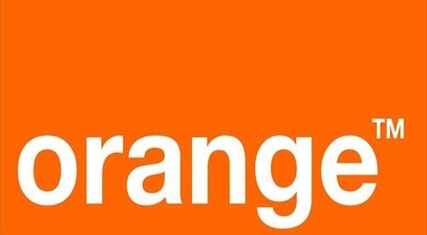 Orange busca competir con Vodafone y Telefónica