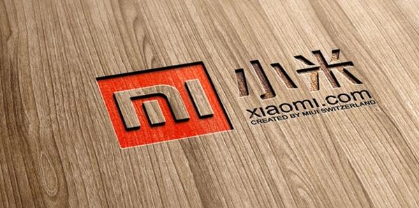 Una de las empresas más emergentes en el mundo de la tecnología.