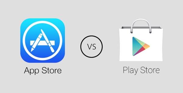 Batallas que van más allá de las ventas de dispositivos.