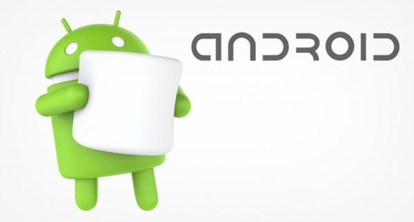 Android 6.0, una realidad en pocos días.