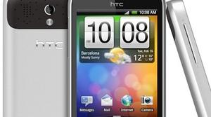 HTC Legend, un Android que da gusto enseñar