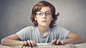 El peligro de las redes sociales en menores de edad