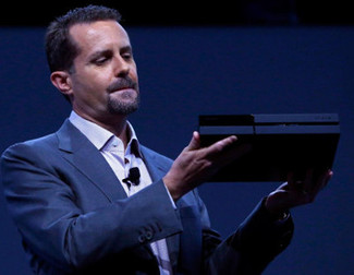 ¿Qué esperamos de PlayStation Meeting? PS4 Slim y PS4 Neo en los planes de Sony