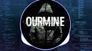 OurMine, el grupo detrás del acceso a las cuentas de Rubius y Mark Zuckerberg