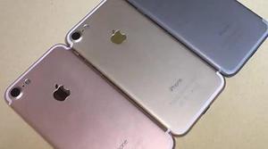 ¿Qué podemos esperar del evento Apple del 7 de septiembre?