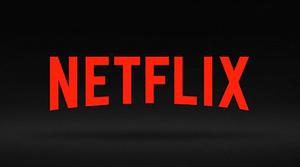 Así paso Netflix de enviar DVDs a domicilio a ser el gigante del streaming